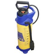 CP8 Cooper Pegler Knapsack Sprayer 8L