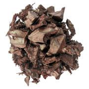 Rubber Mulch - Firebrick Red