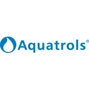 Aquatrols-logo-final