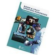 Boom & Fruit Sprayers Handbook