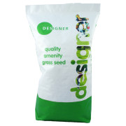 Quicksport Grass seed