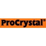 ProCrystal 4.09kg