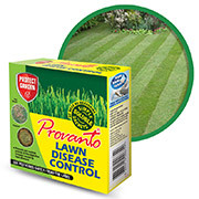 Fungicide & Turf Disease Control Products - Pitchcare