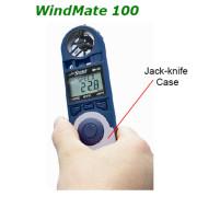 Windmate WM