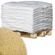 Sand For Artificial Turf Pallet Of 40x25kg Bags