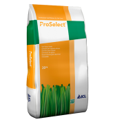 ProSelect 3 20kg
