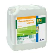 ICL Greenmaster Liquid Fertiliser