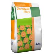 Sierrablen Flora Granular Fertiliser 15+9+9+3MgO 25kg