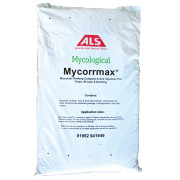 Maxwell Mycological Mycorrmax Planting Compost 70L