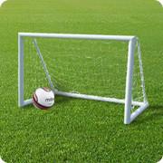 Football Training Equipment