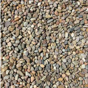 Scottish Pebbles (20-30mm & 30-50mm)