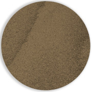 70/30 Fine Turf Top Dressing - 25kg Bag