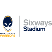 Warriors Sixways Dualbrand Logo RGB