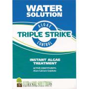 Triple Strike Revolutionary Algae Control