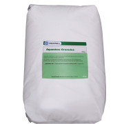 Premier Aquastore Water Storing Granules 2kg & 25kg