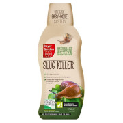 Bayer Slug Killer 700g