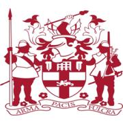 Honourable Artillery Company