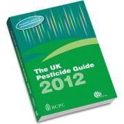 Guides & Handbooks