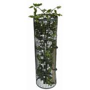 Tubex Treeguard™ Tube Mesh Guard for Shrubs