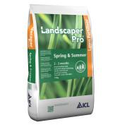 ICL Landscaper Pro Spring & Summer 20-0-7