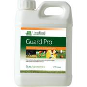 Headland Guard Pro 2.5L