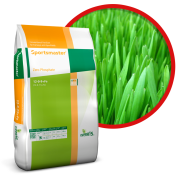 Turf Fertilisers & Iron Products