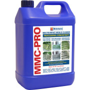 Moss Control & Outdoor Cleaners - (6 offers)