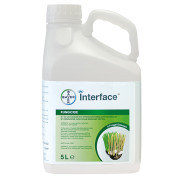 InterfaceBottle 5L v3