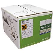 Merit Turf 5kg GB