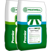 Maxwell Premier Fertiliser