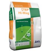 ICL STEP Hi-Mag