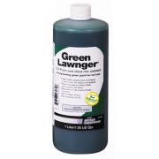 Green Lawnger