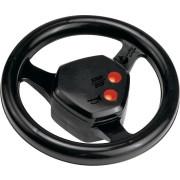 Sound Steering Wheel John Deere