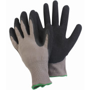 Briers General Worker Gloves
