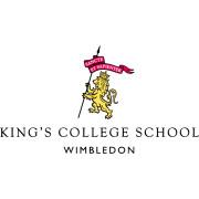 King's College School London