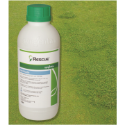 Rescue Selective Herbicide 1L