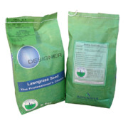 Formal Grass Seed 2.5kg