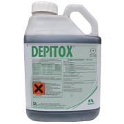 Depitox 5L