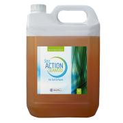 SeaAction Liquid Seaweed (Ascophyllum nodosum)