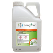 Longbow Selective Herbicide 5L