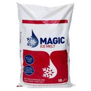 Magic Ice Melt 10kg