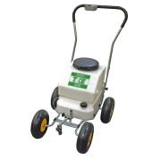 Supaturf TXE 606 Pro Spray Line Marker