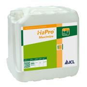 H2Pro Maximise