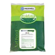 Maxwell Turf Food BioniK 3-3-25 +3MgO