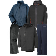 Helly Hansen Outer Layer