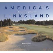 America's Linksland: A Century of Long Island Golf