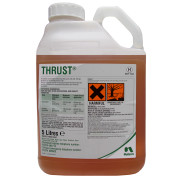 Thrust Selective Herbicide 5L