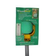 WeedBall Applicator