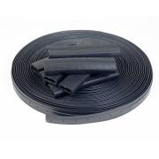 Easy Fix PVC Belting 25mm x 25m