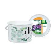 ICL Landscaper Pro 15g Tablets 15-9-9 7kg Bucket